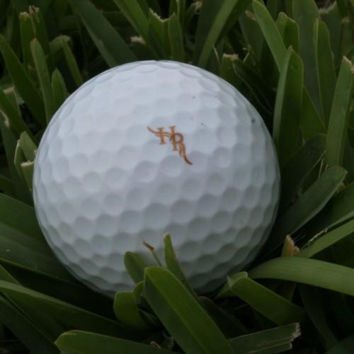 Hawks Ridge Golf Club – Ballground, GA