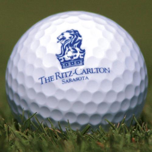 The Ritz-Carlton Members Club – Bradenton, Florida
