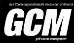 Golf Course Management Magazine