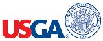 USGA Green Section