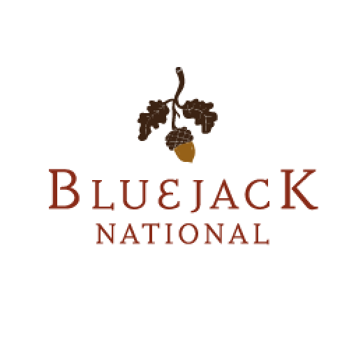 Bluejack National – Montgomery, Texas