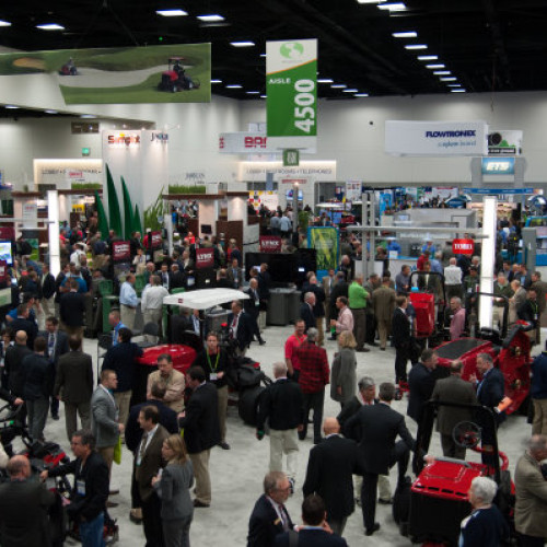 Thoughts on GIS 2016 in San Diego