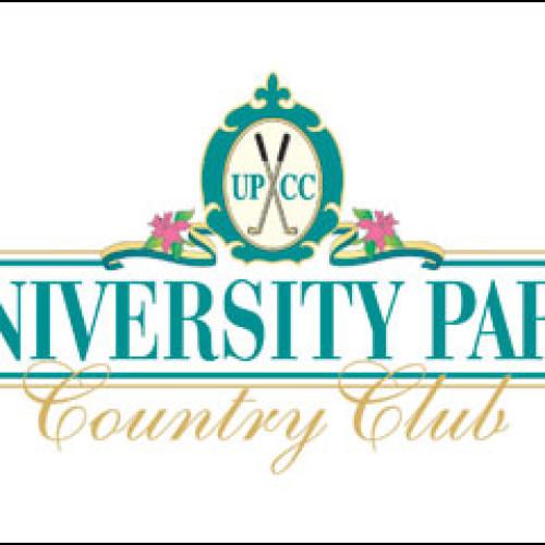 University Park Country Club – University Park, Florida