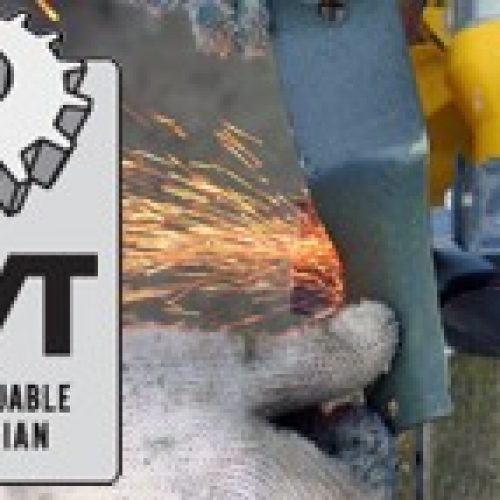 Canadian claims 2016 MVT Award