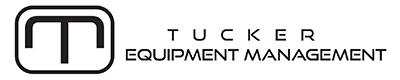 Stephen Tucker – Equipment Management