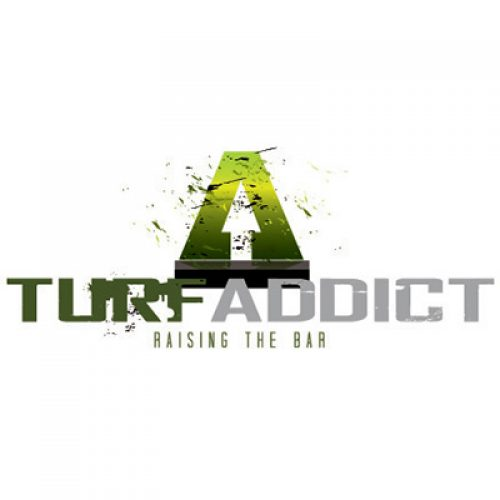 Turf Addict.com – What's it Really all About?