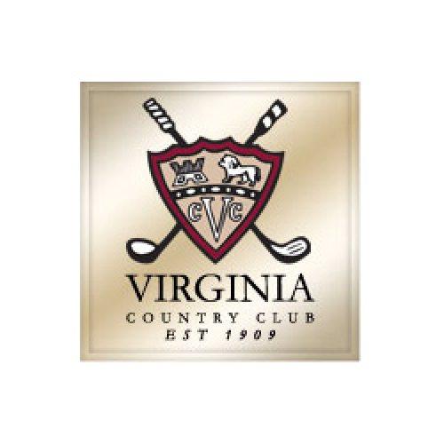 Virginia Country Club – Long Beach, CA