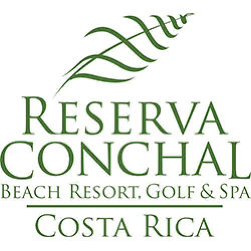 Reserva Conchal – Guanacaste, Costa Rica