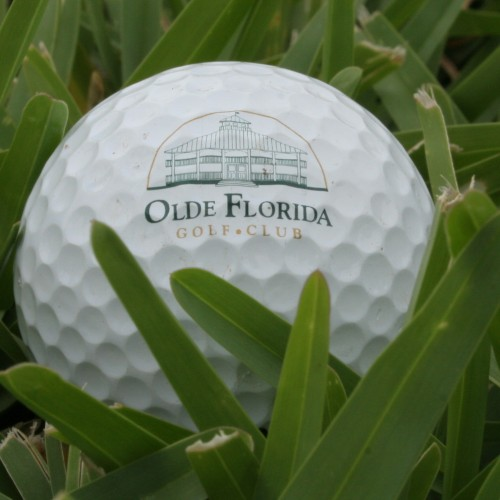Olde Florida Golf Club – Naples, Florida