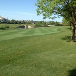 TPC Four Seasons #9