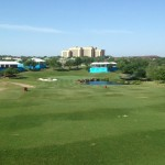 TPC Four Seasons #17
