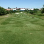 TPC Four Seasons #2