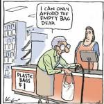 Price-Gouging