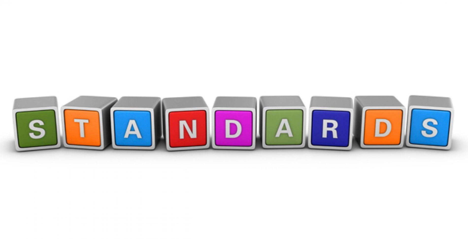 Why Creating Standards for Your Shop is a Good Idea