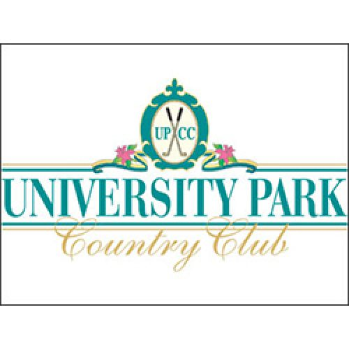 University Park Country Club – University Park, Florida