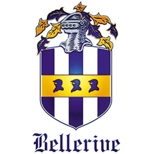 Bellerive Country Club – St. Louis, Missouri