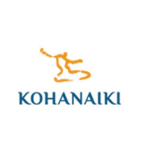 Kohanaiki Club – Kailua-Kona, Hawaii
