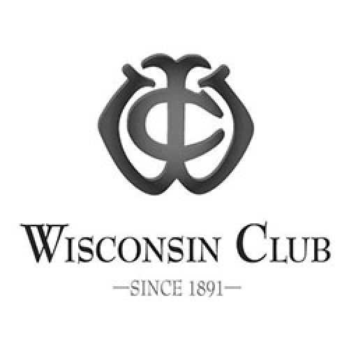 Wisconsin Club – Milwaukee, Wisconsin