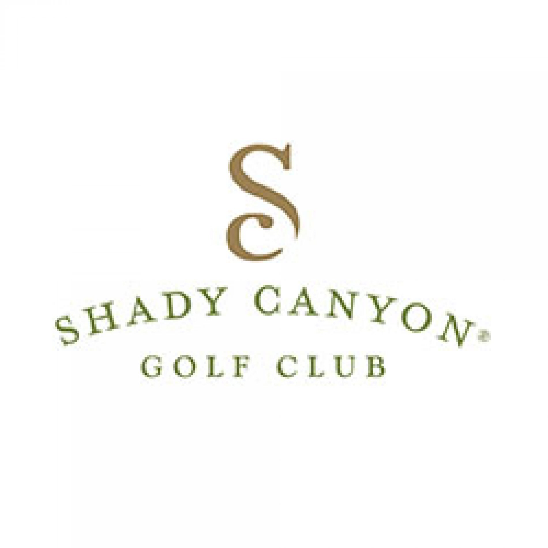Shady Canyon Golf Club – Irvine, CA