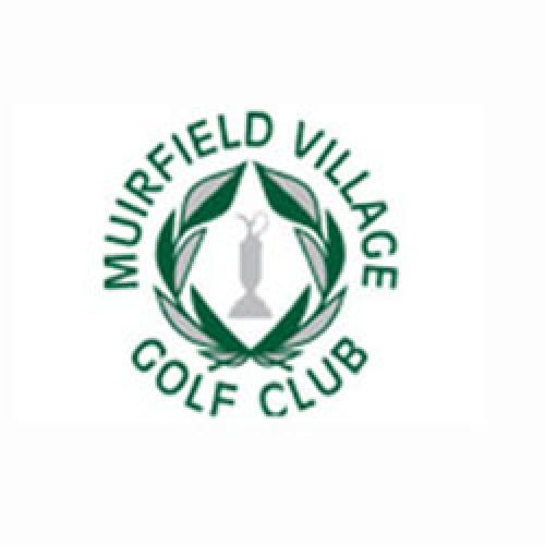 Muirfield Village Golf Club – Dublin, Ohio