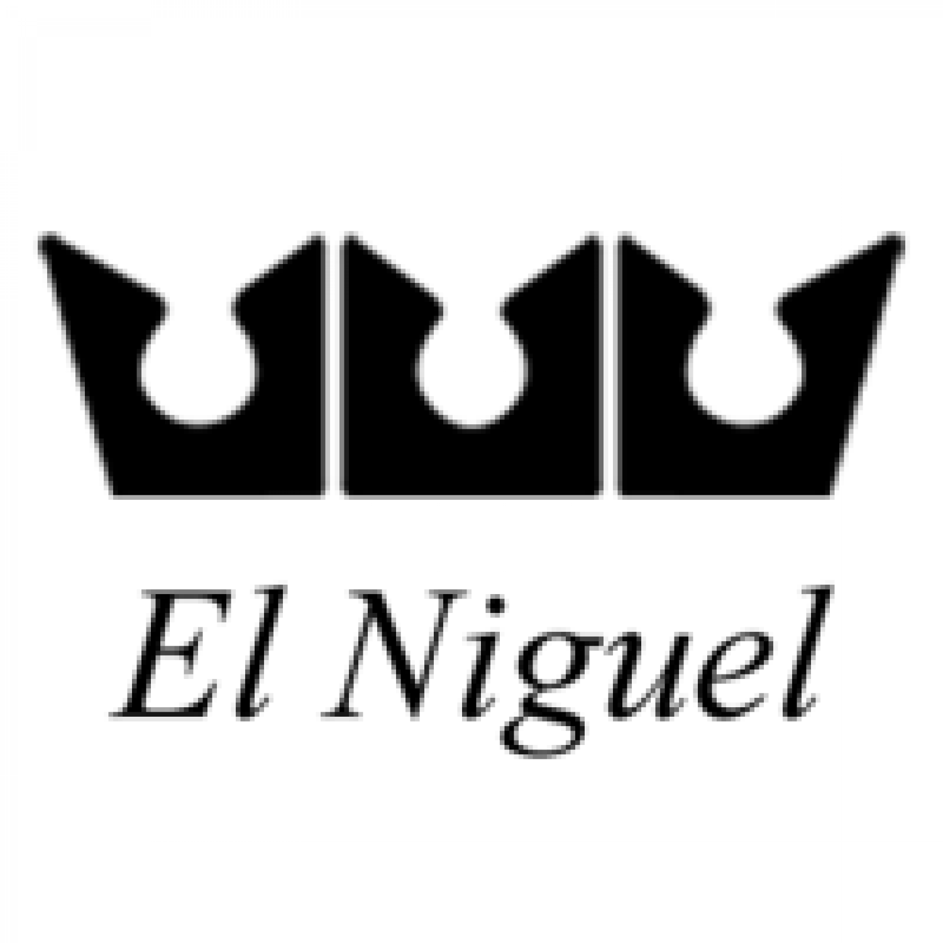 El Niguel Country Club – Laguna Niguel, CA