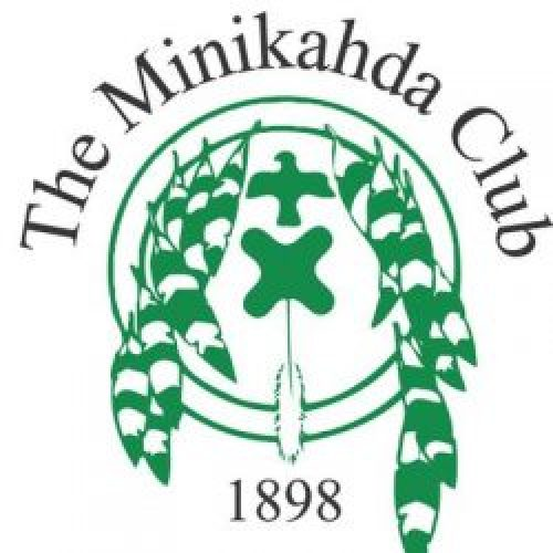 The Minikahda Club – Minneapolis, MN