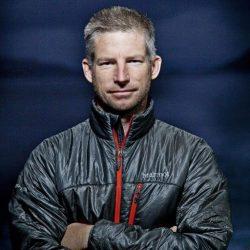 Interview with Thomas Bastis PGA Tour Agronomist