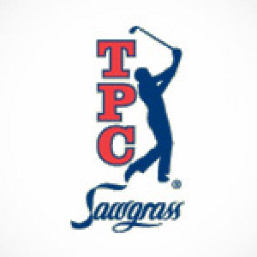 TPC Sawgrass – Ponte Vedra Beach, FL